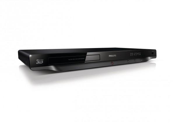 Philips BDP5200/12