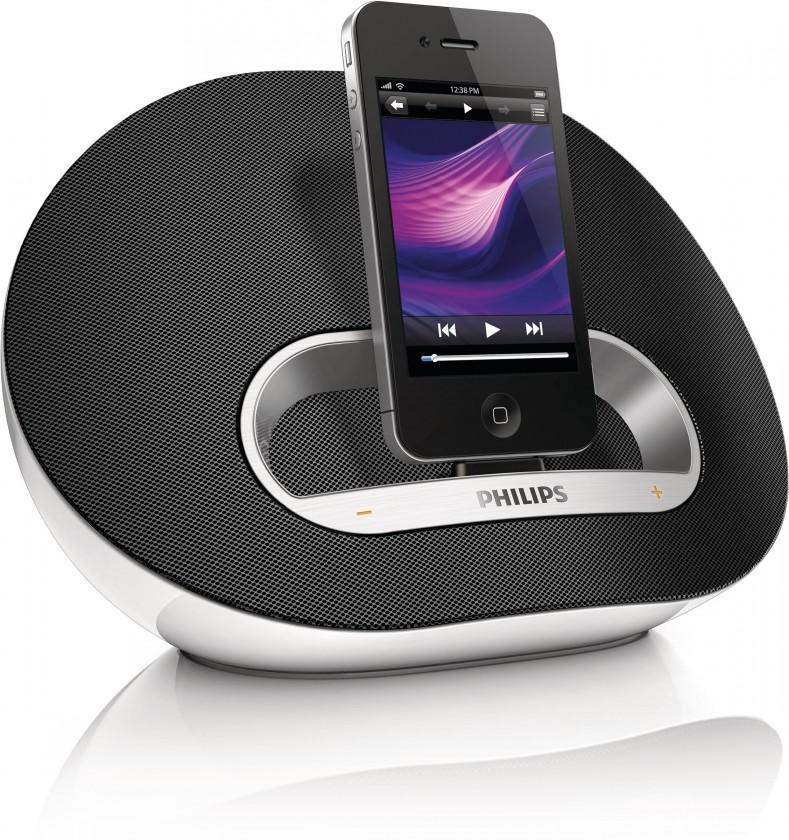 Philips DS3100