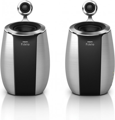 Philips DS6800W