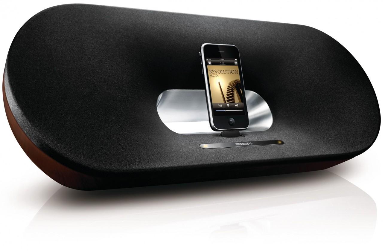 Philips DS9000/12