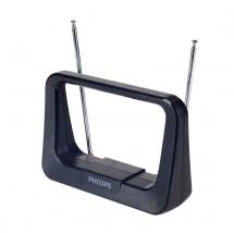 Philips DV1226/12 TV anténa 28dBi aktívna izbová