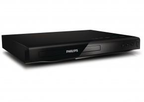 Philips DVP2850 POUŽITÝ, NEOPOTREBOVANÝ TOVAR