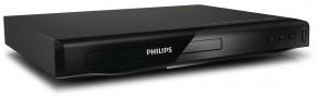 Philips DVP2852