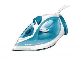 Philips GC 2040/70 OBAL POŠKODENÝ
