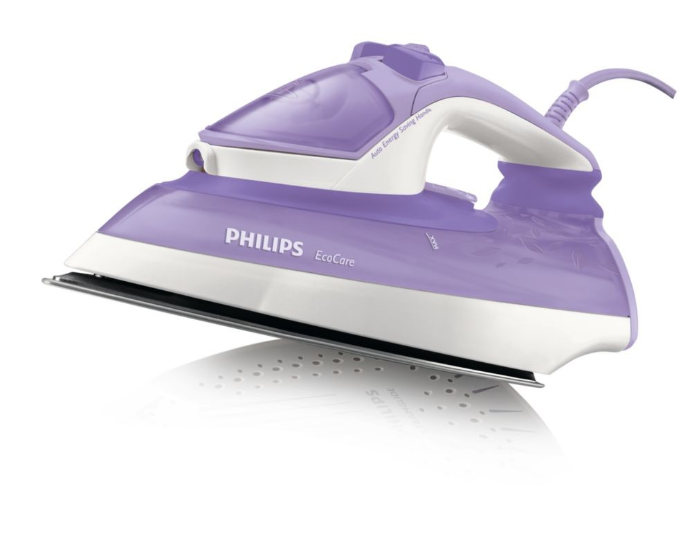 Philips GC 3740/02