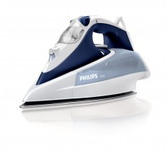 Philips GC 4410/22 OBAL POŠKODENÝ