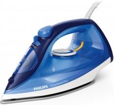 Philips GC2145/20