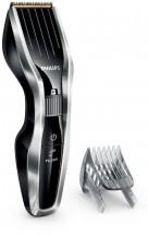 Philips HC 5450/15