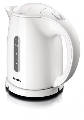 Philips HD 4646/00
