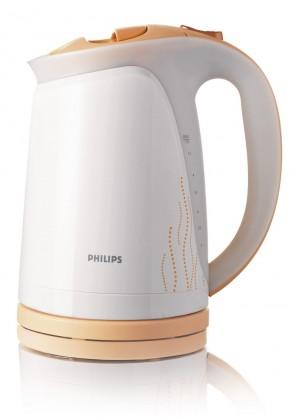Philips HD 4686/30
