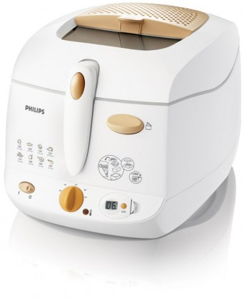 Philips HD 6159/55
