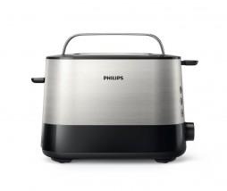 Philips HD263790 OBAL POŠKODENÝ
