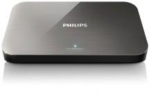 Philips HMP7100 ROZBALENO