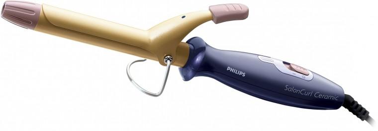 Philips HP 4658/00