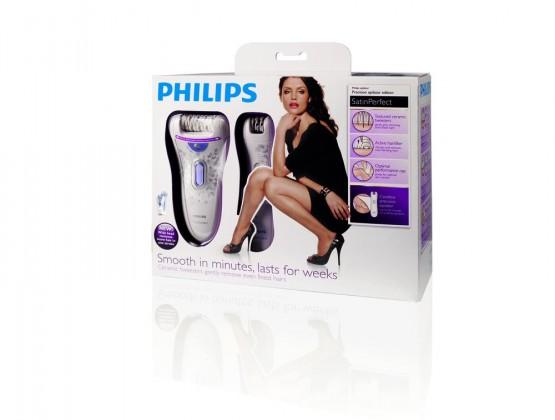 Philips HP 6574/00