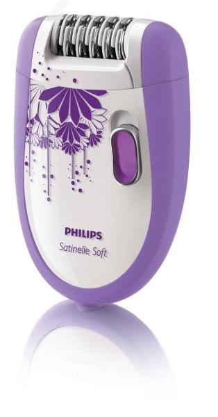 Philips HP6609