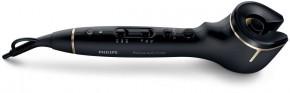 Philips HPS940/00 ROZBALENÉ