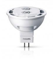 Philips LED 20W GU5.3 WW 12V MR16 36D ND/4