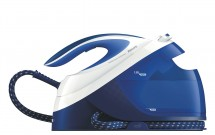 Philips PerfectCare Performer GC8731/20
