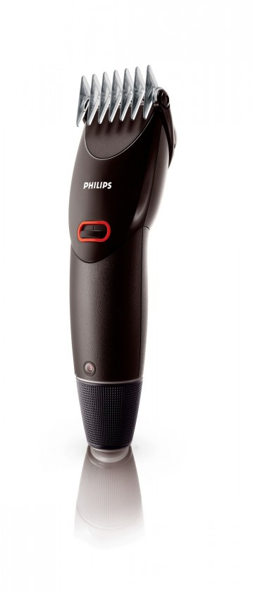 Philips QC5010