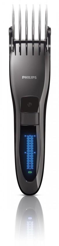 Philips QC5350/80
