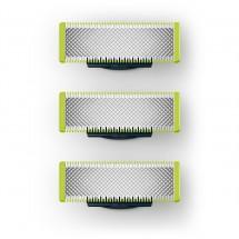 Philips QP23050 Náhradná čepeľ pre Philips OneBlade