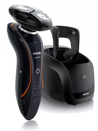 Philips RQ 1160/21 SensoTouch