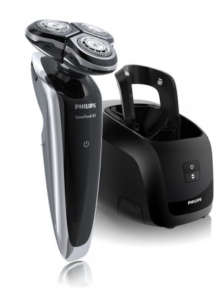 Philips RQ 1290/23 SensoTouch 3D