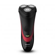 Philips S1310/04