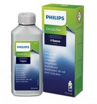 Philips Saeco CA6700/91 Roztok proti vodnému kameňu