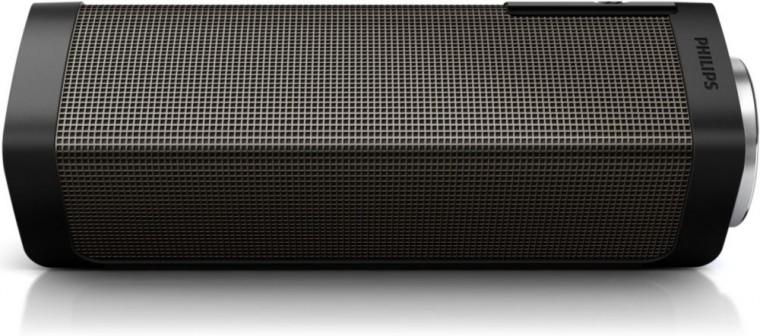 Philips SB7100/12