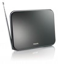 Philips SDV6224/12 TV anténa 40dBi aktívna vnitřní