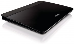 Philips SDV6226/12