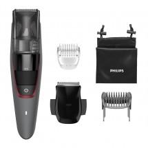 Philips Series 7000 Zastrihávač fúzov BT7510/15 POŠKODENÝ OBAL