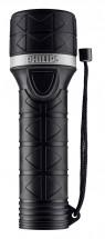 Philips SFL525010 Univerzální LED svietidlo,40lm