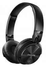Philips SHB3060BK čierna (SHB3060BK/00)