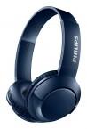 Philips SHB3075, modrá SHB3075BL/00