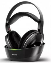 Philips SHD8850