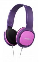 Philips SHK2000PK