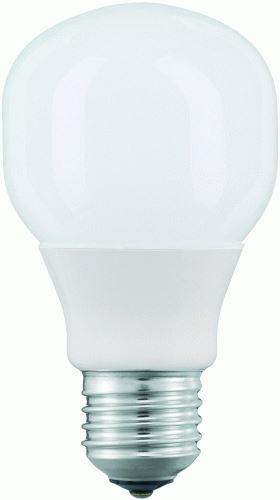 Philips Softone ESaver žiarivka 7 W