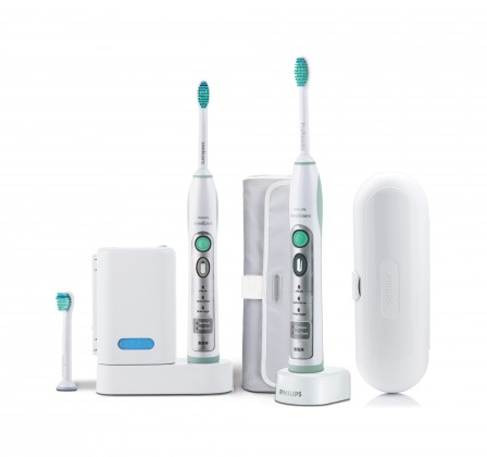 Philips Sonicare FlexCare HX 6932/34