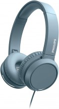 Philips TAH4105BL
