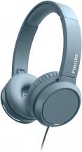 Philips TAH4105BL
