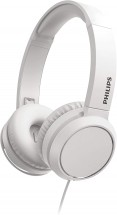 Philips TAH4105WT