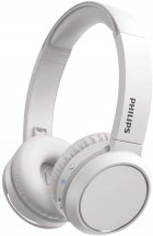 Philips TAH4205WT