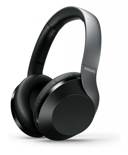 Philips TAPH805 čierna
