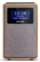 Philips TAR5005 POUŽITÉ, NEOPOTREBOVANÝ TOVAR