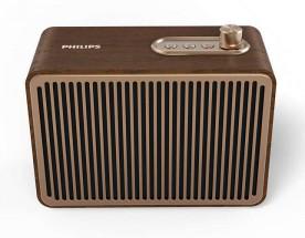 Philips TAVS500