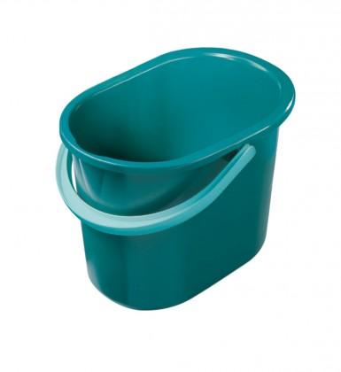 Piccolo - Vedro 10 l  (zelená)