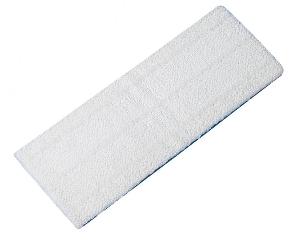 Picobello XL - Náhrada k mopu Extra soft (tyrkysová)
